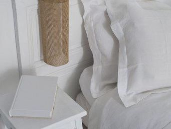FOIN COTTE DE MAILLES -  - Bedside Wall Lamp