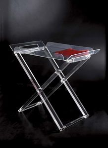 VESTA -  - Freestanding Table