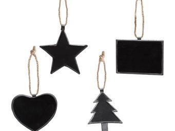SIA -  - Christmas Decoration