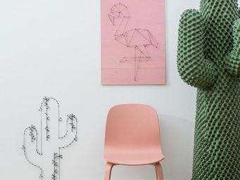 Donkey - string art wonderland - Wall Decoration