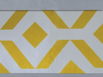BAILET - ornement exception pierre frey - symphonie - 260x3 - Bed Linen Set