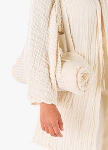 DIAMA - zubra - Handbag
