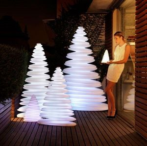 VONDOM - chrismy - Artificial Christmas Tree