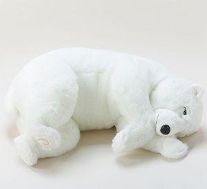 Ovale - dormeur-- 3metres - Bear