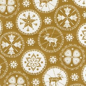 BEAUMONT GROUPE - noel--- - Gift Wrapping Paper