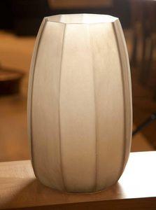 La maison de Brune - koo grand - Flower Vase