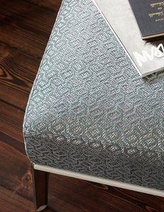 JAB Anstoetz - longi - Furniture Fabric