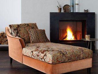 JAB Anstoetz - louvre - Furniture Fabric