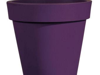 Lyxo by Veca - easy - Garden Pot