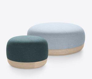 ALKI -  - Floor Cushion