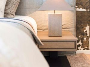 Ph Collection - banco- - Bedside Table