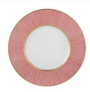 Legle - carbone- - Dinner Plate