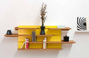 LE POINT D - sline astrid louchart - Shelf