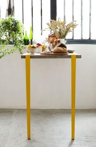 TIPTOE -  - Table Base