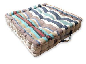 Selartex -  - Floor Cushion