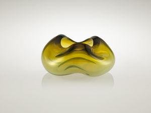ALEXA LIXFELD - ocean wavy - Bowl