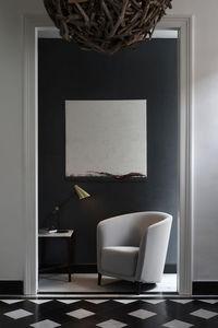 Burov - montaigne - Bridge Chair