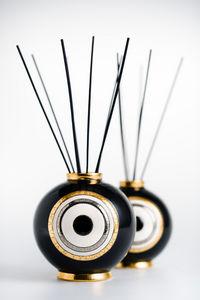 Emaux De Longwy - geo - Oil Diffuser