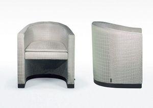 Armani Casa - andromeda- - Armchair