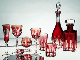 Cristallerie de Montbronn - andante - Goblet