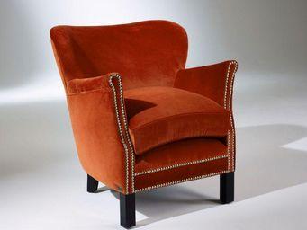 Robin des bois - -max - Armchair