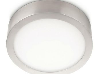 Philips - spruce - Ceiling Lamp