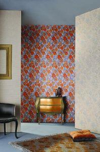 Agena - bouquet - Wallpaper