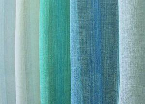 ALDECO - rok - Upholstery Fabric