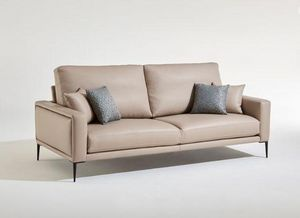 Burov - grenelle - 2 Seater Sofa