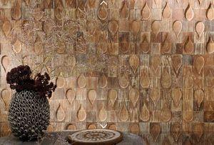 Elitis - trancoso - Wallpaper