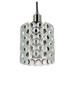 NEXEL EDITION - shiny.15 - Hanging Lamp