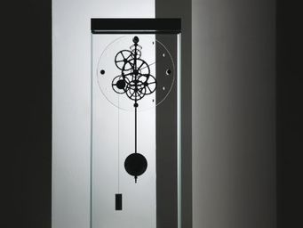 Teckell - adagio - Free Standing Clock