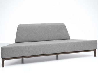 PIAVAL - cameo-- - Adjustable Sofa
