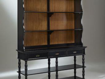 Robin des bois - romane - China Cabinet