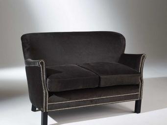 Robin des bois - ..max- - 2 Seater Sofa