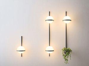 ANTONI AROLA - palma - Wall Lamp