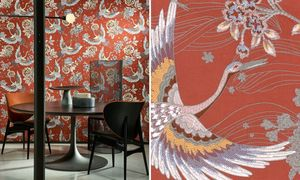 Arte - takara  - Wallpaper