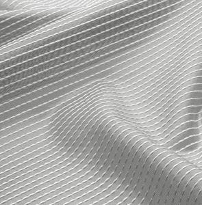 Nya Nordiska - calma cs - Upholstery Fabric