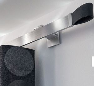 interstil -  - Curtain Rail