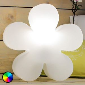 8 Seasons Design -  - Decorative Illuminated Object