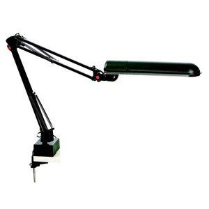 ALCO -  - Desk Lamp