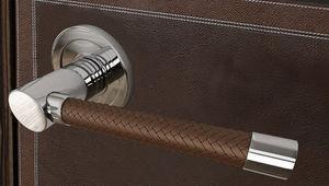 MARINE LEATHER - saturno - Leather