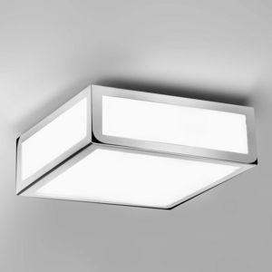 ASTRO -  - Ceiling Lamp
