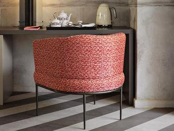 RUBELLI - beat - Furniture Fabric