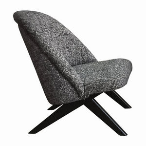 Ph Collection - macao - Chair