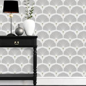 ISIDORE LEROY - -shan - Wallpaper
