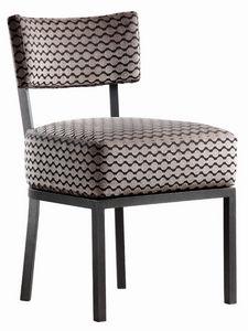 Ph Collection - alfa-_ - Chair