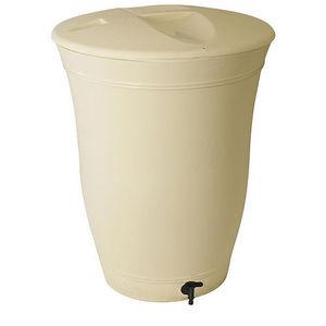 MOJOW -  - Water Barrel