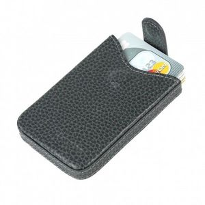 LAURIGE -  - Business Card Holder