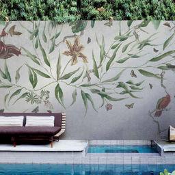 CR CLASS - biodiversity - Wallpaper